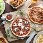 Ako si vychutnať pizzu či hranolky bez výčitiek? Vyskúšajte tieto zdravšie varianty